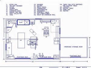 workshop blueprints 25 best ideas about woodworking shop layout on pinterest