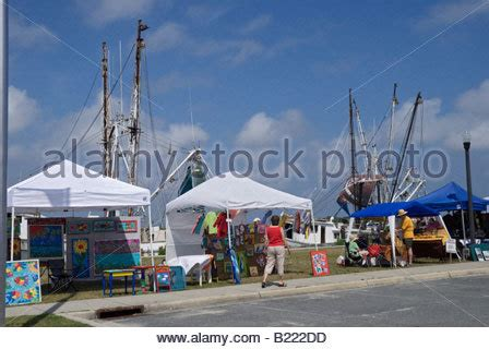 antique boat show florida 2017 annual historic apalachicola antique and classic boat show