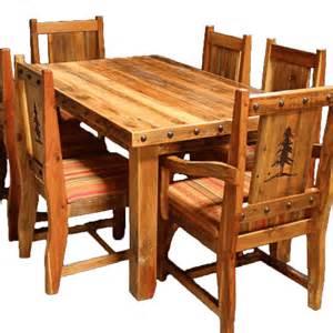 barnwood dining table 96 x 42 harvest oak barnwood table b15125 lonesome cottage