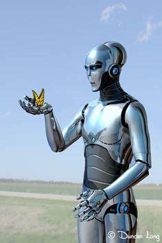 libro discover science robots pin by aldilla soebagyo on robots chess and fantasy artwork