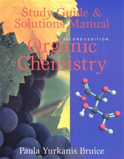 chimica organica dispense appunti chimica organica pdf climatefree