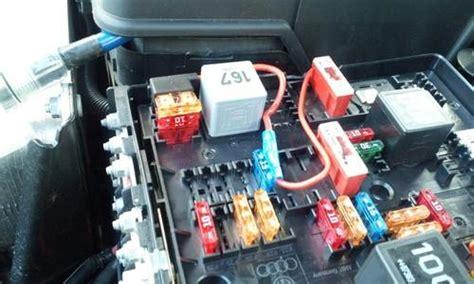 fuse tap  cb installation  channel radios