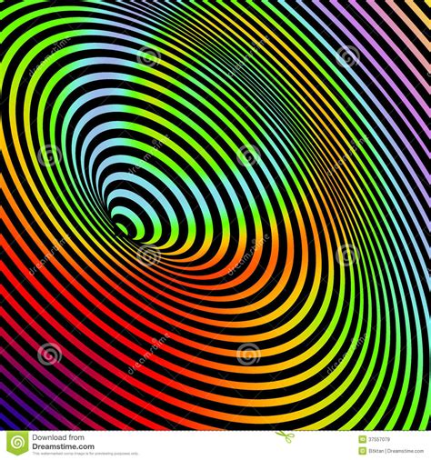 imagenes en movimiento que marean swirl royalty free stock images image 37557079