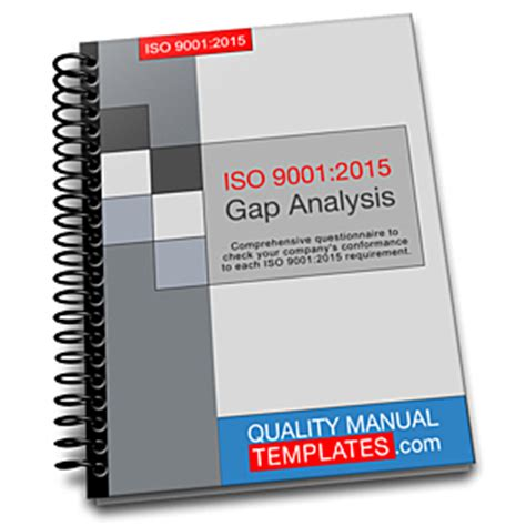 sle quality manual template great iso 9000 quality manual template images gt gt iso 9001