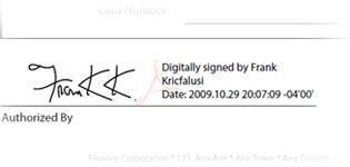 firma digital de documentos certisur la firma digital de documentos pdf con adobe acrobat 9