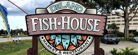 fish house deland deland fish house 10 off entire bill volusiacoupons com volusiacoupons com