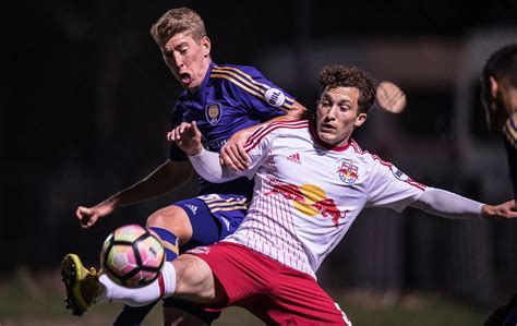 usl match preview nyrb ii set  crucial match