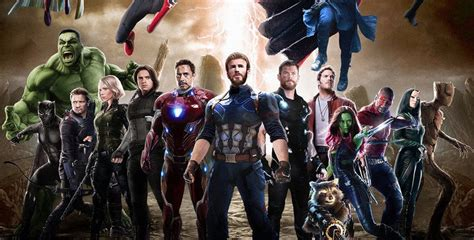 se filmer captain marvel gratis vingadores guerra infinita veja os clipes do trailer e