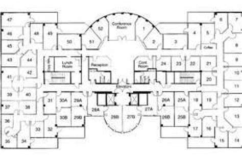 rayburn house office building floor plan cannon house office building floor plan escortsea