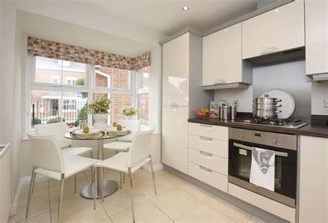 small  nice white kitchen   home kitchen kitchen  home kitchens