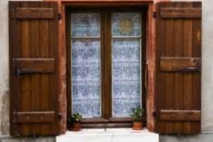 Exterior Wood Shutters Do It Yourself Wood Projectswoodworker Plans Woodworker