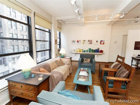 nyc two bedroom apartments 2 bedroom apartment nyc rent cheap kitchen backsplash
