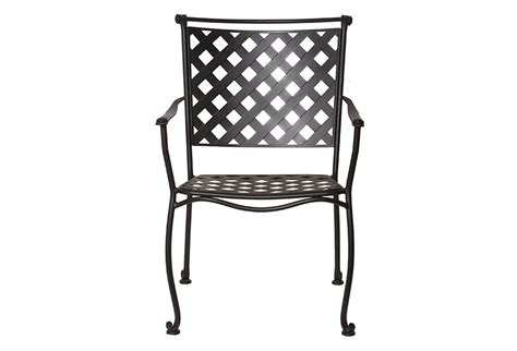 Black Metal Garden Chairs by Garden Chair Forest Garden Chair Garden