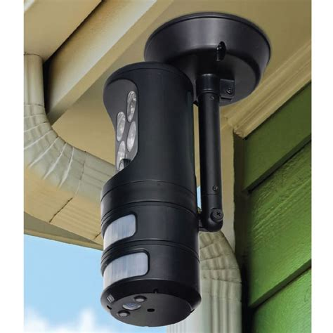 security lights with cameras for the home 187 best images about security system before after on