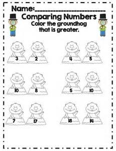 groundhog day kindergarten lesson plans best 20 kindergarten groundhog day ideas on