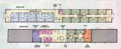 Sleeper Layout by 17 Best Images About Trains Planes Atuomobiles On