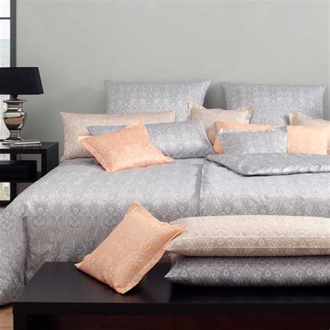 warme farben fürs schlafzimmer schlafzimmer warme farbe