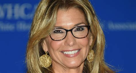 who is the cnn host with white hair carol costello leaving cnn to join hln politico