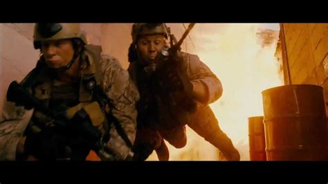 act of valor trailer 2 official 2012 hd youtube act of valor trailer 2 official 2012 hd youtube act of