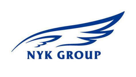 Home Design Group by The Nyk Group Adopts New Logo Nyk Line