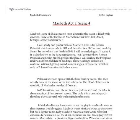 evil hr cover letter gcse coursework macbeth essay