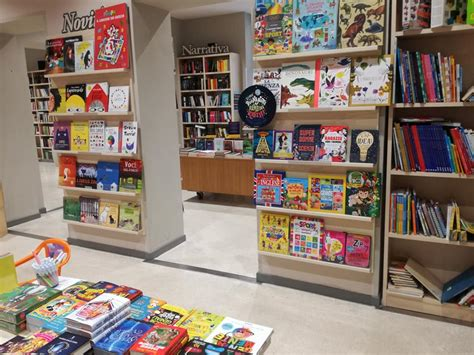 libreria stella libreria stella maris bookstore cuneo 4 reviews