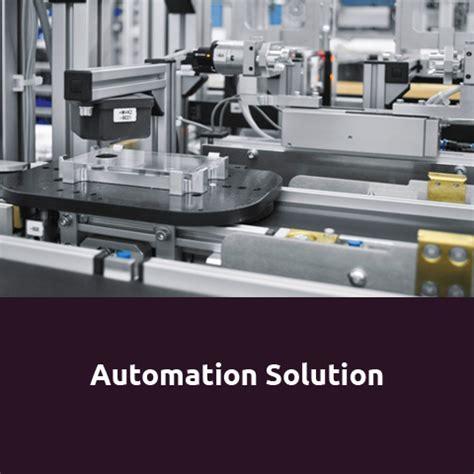 automated workflow pvt ltd winspect infosystem pvt ltd home
