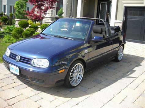 Volkswagen Cabrio 2001 by 2006lr3 2001 Volkswagen Cabrio Specs Photos Modification