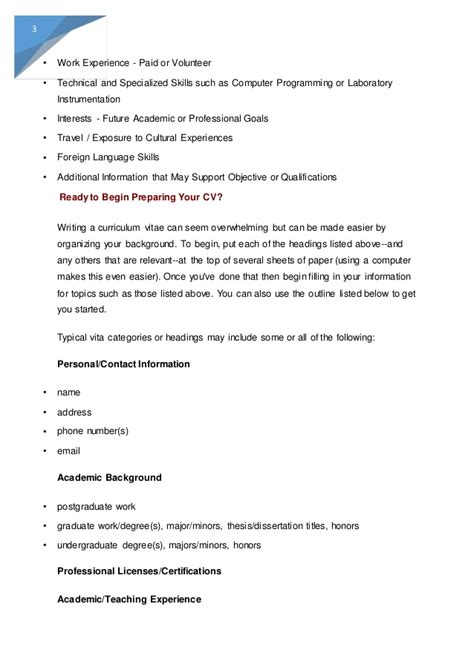 no work or volunteer experience resume 28 images more than just a resume your volunteer