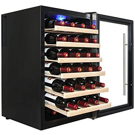 best thermoelectric wine coolers 12v electric coolers for cars best thermoelectric cooler