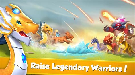 mod game dragon mania dragon mania legends apk mod v2 0 0s data unlimited