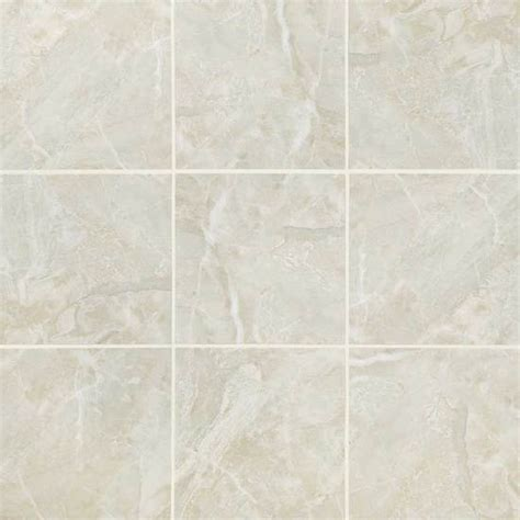 ml72 floor tile american marble and tile tile design ideas