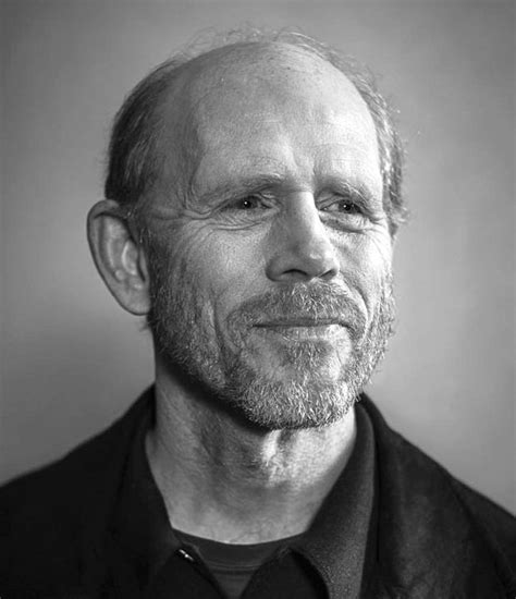 ron howard film actor television actor director ronald william quot ron quot howard 1 march 1954 american film
