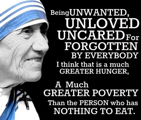 mother teresa biography education mother teresa quotes and biography
