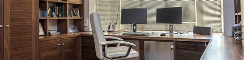 home study furniture 28 images 28 home office study