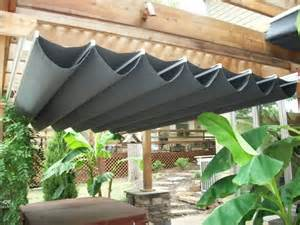Pergola Canopy Fabric by Under Pergola Cover Sepio Weather Shelters