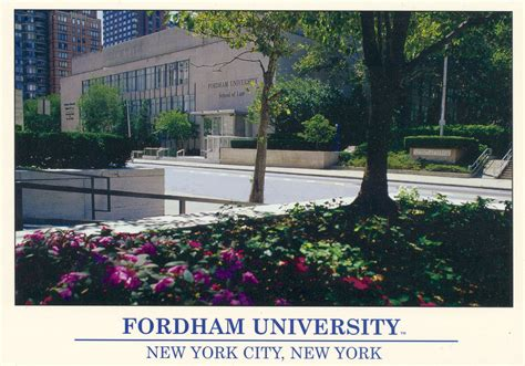 fordham lincoln center books and special collections fordham