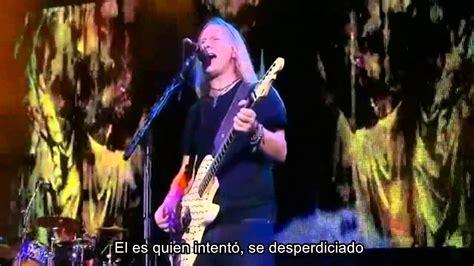 in chains in the box subtitulada espanol in chains in the box live subtitulos en