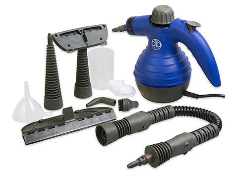 bed bug steamer safely using pesticides for diy bed bug control