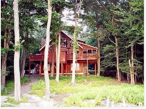 private boat rentals bass lake 17 best pennsylvania lake vacation rentals images on