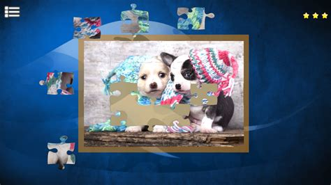puppy jigsaw puzzles puppy jigsaw puzzles wingamestore