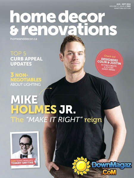 download home decor and renovations vancouver september manitoba home decor renovations ca august september