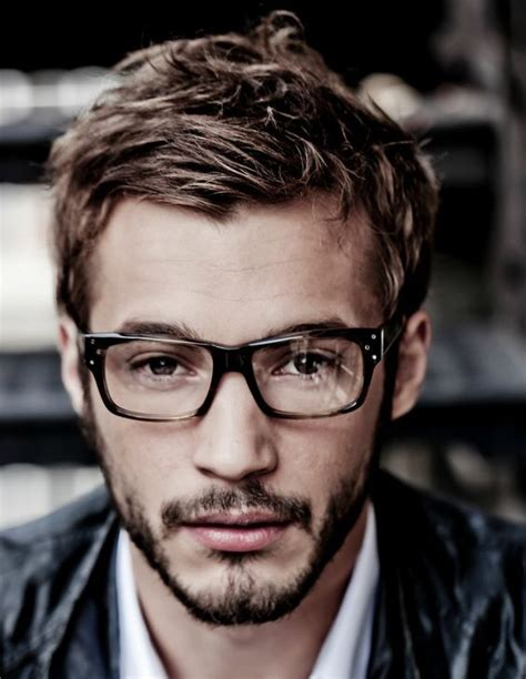 Hairstyles For Hair Black Who Wear Glasses by 23 Cool S Hairstyles With Glasses Feed Inspiration