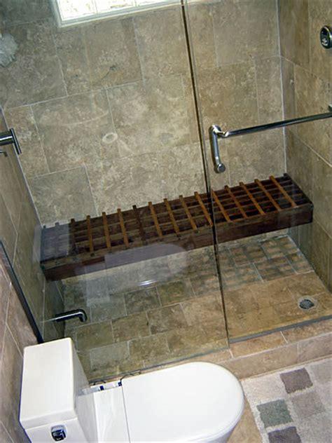 ipe shower bench ipe shower bench 28 images fold up shower home design