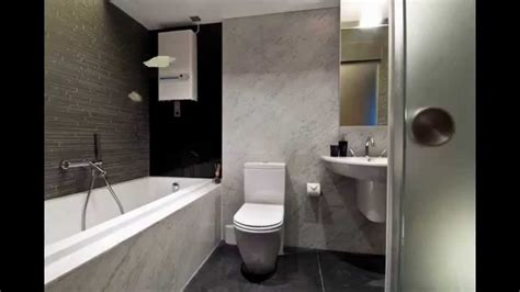 porcelain bathroom tile ideas decoration ideas chic decorating ideas with marble