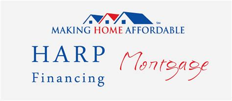 obama house loan program home affordable refinance plan home design and style