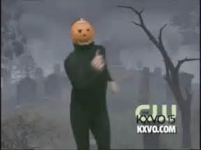 Dancing Meme - the pumpkin dance know your meme