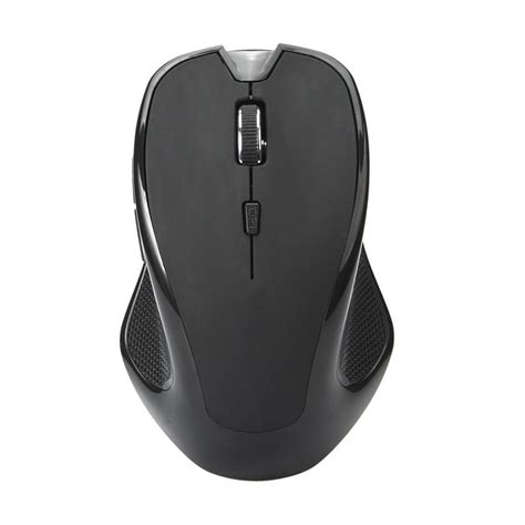 Ceyes Gaming Mouse Wireless 1600 Dpi 1 best price adjustable wireless mini bluetooth 3 0 6d 1600dpi optical gaming mouse mice laptop in