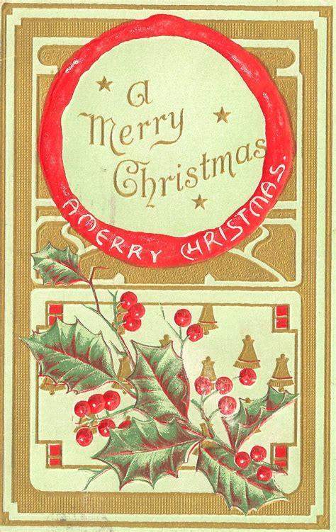 vintage christmas gift tags printable free antique images free printable christmas label vintage