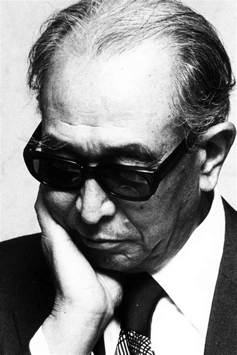 best japanese directors 25 best u r great images on